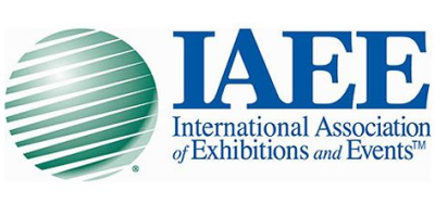 International Association of Exhibitions & Events (IAEE)