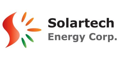 Solartech Energy Corp. (SEC)