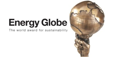 ENERGY GLOBE Foundation GmbH