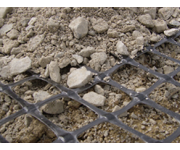 Why Geocells Outperform Geogrids for Road Construction