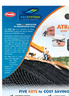 ATRA - Model Key - Connection Device Tools - Brochure