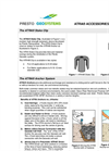 ATRA - Accessories Overview - Brochure