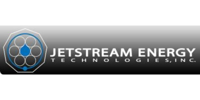 Jetstream Energy Technologies, Inc.