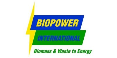 Biopower International