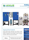 FORSe Sereis - Environmentally Friendly Odor and Corrosion Control - Brochure