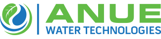 Anue Water Technologies, Inc.