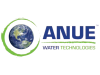Anue Water Systems (Web demo) Video