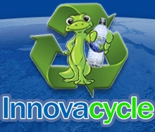 Innovacycle