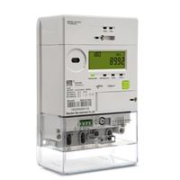 Star - Model STZ131 - Single-Phase Smart Meter