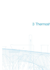 PHMT Series - Thermoshaker For Microtubes and Microplates – Datasheet