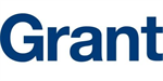 Grant Instruments (Cambridge) Ltd