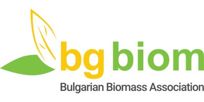 BGBiom National Biomass Association