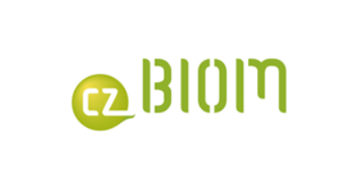 CZ Biom – Czech Biomass Association