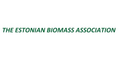 Estonian Biomass Association (EBA)