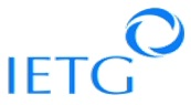 IETG (Integrated Environmental Technology Group)
