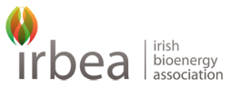 Irish Bioenergy Association (IrBEA)