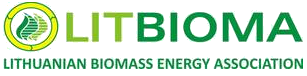 Lithuanian Biomass Energy Association (LITBIOMA)