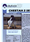 Ambar - Cheetah 2 Series - Oil Skimming System - Brochure