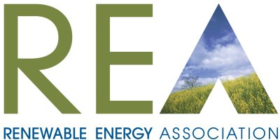 Renewable Energy Association (REA)