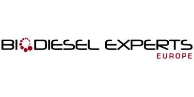 Biodiesel Experts Europe