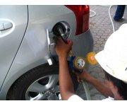 Advanced biofuels factsheet launched