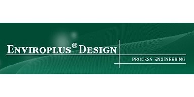 Enviroplus Group