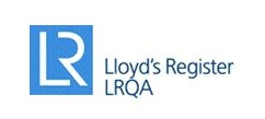 Lloyds Register Quality Assurance, Inc. (LRQA North America)
