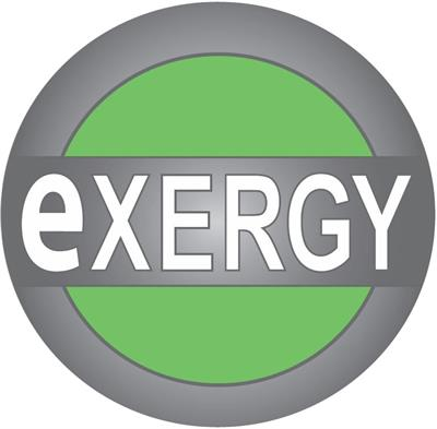 Swedish Exergy AB