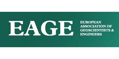 European Association of Geoscientists & Engineers (EAGE)