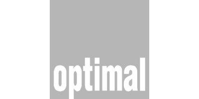 optimal Planen- & Umwelttechnik GmbH