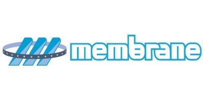 Membrane Srl