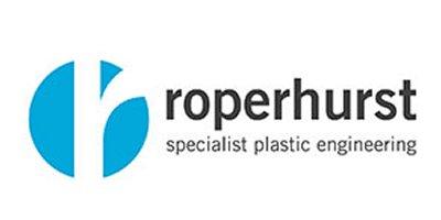 Roperhurst Limited