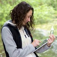 Conducting Effective Ecological Risk Assessments Online Training Course