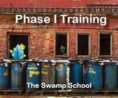 Phase 1 Environmental Site Assessment Online Courses