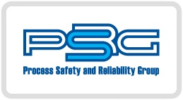Process Safety & Reliability Group (PSRG) Inc.