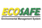 EcoSafe - In-Situ/Ex-Situ Chemical Treatment Technology