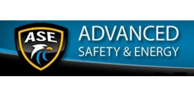 Advanced Safety & Energy, Inc.