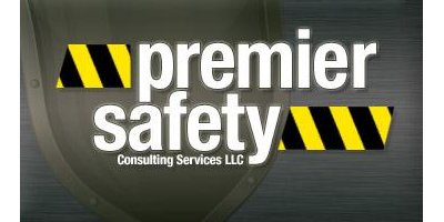 Premier Safety Consulting Services LLC