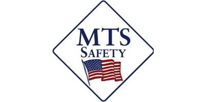 MTS Safety Products, Inc.