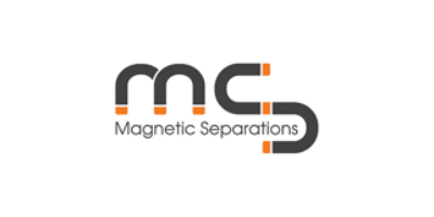 Magnetic Separations Ltd.