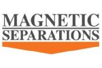 Magnetic Separations Ltd. (STEINERT UK)