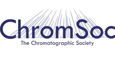 The Chromatographic Society