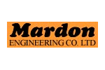 Mardon Engineering Co. Ltd