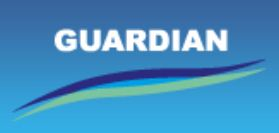 Guardian Water Treatment Ltd.