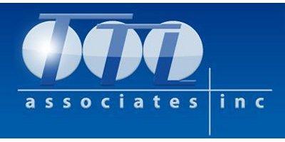 Toledo Testing Laboratory Associates, Inc. (TTL)