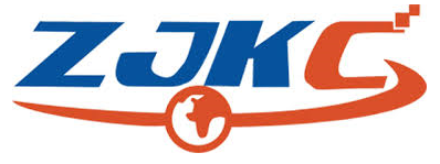 Wuhan ZJKC Technology Co., Ltd.