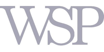 WSP Safety Ltd.