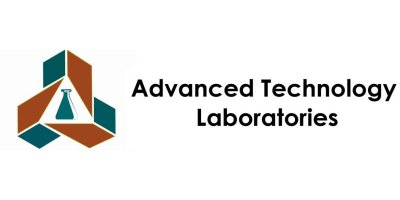 Advanced Technology Laboratories (ATL)