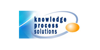 Knowledge Process Solutions (KPS)