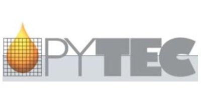 PYTEC Thermochemische Anlagen GmbH